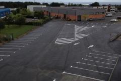 Places Parking